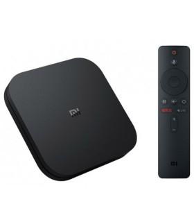 XIAOMI MI BOX S - SMARTTV 4K