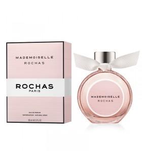 Rochas Mademoiselle Rochas Eau de Parfum 90ml