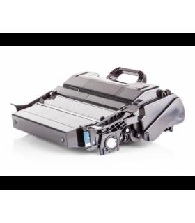 Toner compatible para DELL 5230 / 5350 / 5530 / 5535