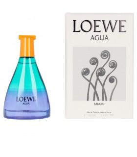 AGUA MIAMI Eau de Toilette 150ml unisex Loewe