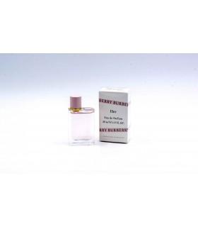 Burberry BURBERRY HER Eau de Parfum 30ml