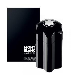 Montblanc EMBLEM Eau de Toilette 100ml MONTBLANC