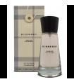 Burberry Touch Eau De Parfum Spray for Women 100ml