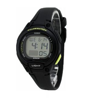 Reloj Casio Digital LW-203-1B UNISEX