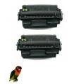 2 Toner compatible con Canon EP-32 LBP-1000 LBP-1310 LBP-32X LBP-470 LB1000