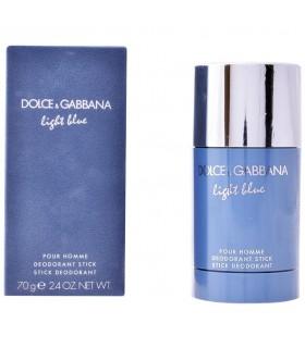 Desodorante LIGHT BLUE POUR HOMME deodorant stick Dolce & Gabbana