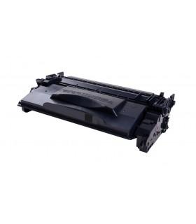 Toner compatible con HP CF259A SIN CHIP HP LaserJet Pro M304, M404, MFP M428 59A