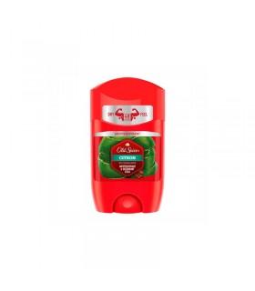 Desodorante Old Spice Antitranspirante Stick Citron 50ml