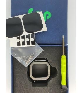 RECAMBIO Carcasa para reloj Casio Gshock gw5600