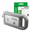 Tinta compatible Canon PFI703 / PFI303 NEGRO MATE PIGMENTADA para Canon imagePROGRAF IPF 810 / 815 / 820 / 825