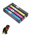 copy of Tinta Compatible CIAN HP 913A V.10  Pigmentada (chip actualizado JULIO 2020)