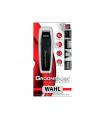 Maquina de cortar cabello WAHL GROOMS MAN 05537-3016