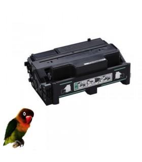RICOH AFICIO SP5200 SP5210 toner compatible 25000 pags.