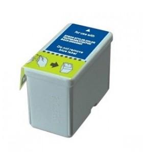 EPSON T051 NEGRO Cartucho tinta compatible negro epson stylus 740 760 800 T051