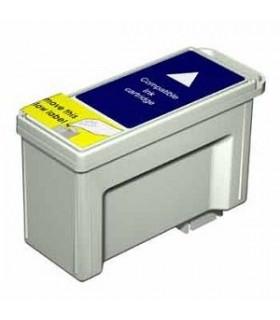 EPSON T066 NEGRO cartucho tinta para impresora negro epson c48 compatible t066