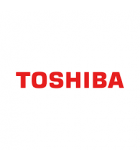 TOSHIBA TONER