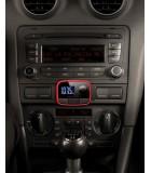 Portable Audio MP3