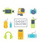 Gadgets / PC / OCIO