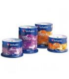 CD, DVD Y MEMORIAS