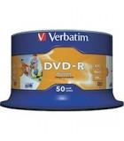 DVD IMPRIMIBLE