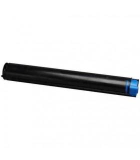 OKI B2200/2400 Type 11 tóner compatible OKI B2200/2400 Type 11 (2000C.)