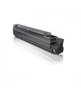 tóner compatible OKI B4400/4600 (3000 COPIAS)