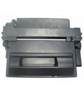 Q6511X HP tóner compatible HP Q6511X 2400DN/2410/2420/2430/LBP3410/3460