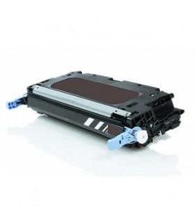 HP Q7560A NEGRO tóner compatible (2700/3000) 6500C.