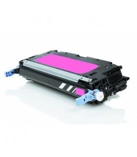 HP Q7563A MAGENTA tóner compatible HP Q7563A MAGENTA (2700/3000) 3500C.