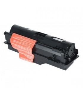 Toner Compatible Kyocera TK-160 para FS-1120D/1120DN (2500 pags).