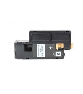 EPSON C1700/C1750/CX17 NEGRO tóner compatible BK 2000C.