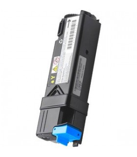 Toner Compatible Cián Dell 1320 2000 pags