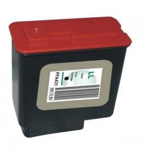 TTR Compatible para Philips PFA-431 SERIE IPF/320/325/355/375/335/365 SAGEM 320 NOVOFAX