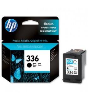 cartucho original negro HP 336 C9362EE