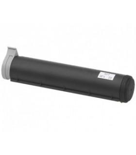 cartucho toner laser compatible OKIPAGE-4W-4M