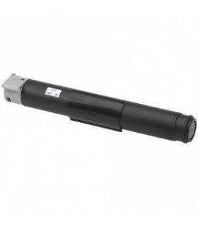 okipage 10-12-14 toner laser compatible