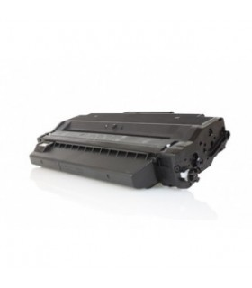 MLT-D103S SAMSUNG tóner compatible SAMSUNG MLT-D103S 1800 C. ML-2950/2955/SCX/4728/4729