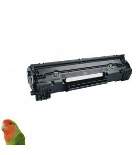 Toner HP CE278A COMPATIBLE HP LaserJet Pro P1566 P1606 P1606dn (2100 pag)