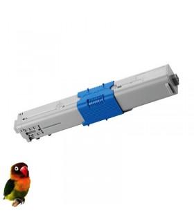 C310 /C330 /C510 /C530 /C530dn /MC351 /MC352DN /MC361DN /MC362DN /MC561DN /MC562DN CIAN toner oki compatible