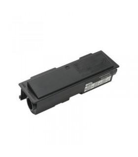 M2400 EPSON toner compatible Epson Aculaser M2400