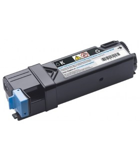 DELL 2150 / 2155 NEGRO toner compatible 3000 pags
