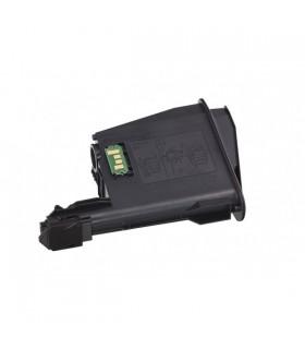 TK-1115 KYOCERA FS-1041 / FS-1220 MFP / FS-1320 MFP toner compatible