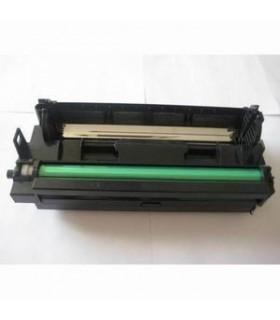 KX-FAD84X Panasonic Tambor FL-511/ FL-512 / FL-513 / FL-541 / FL-543
