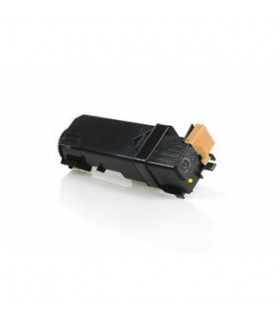 tóner compatible EPSON C2900N/C2900DN/CX29 AMARILLO 2500C.
