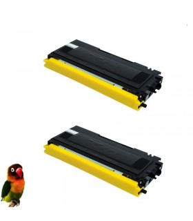 Toner x tn2000 HL-2030 2035 2040 DCP-7010 7020 MFC-7420 7820 FAX 2820 2920