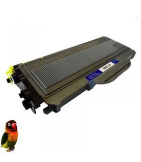 Toner TN2120 x HL-2140 2150N 2170W DCP 7030 7040 MFC 7320 7340 7440N 7840W