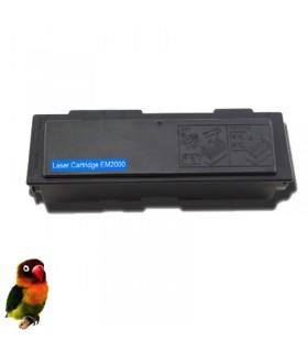 Toner Compatible para Epson Aculaser M2000 8000 páginas