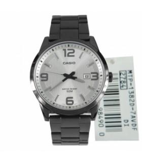 Reloj hombre Casio MTP-1382D-7A