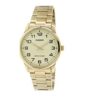 Reloj caballero CASIO MTP-V001G-9B