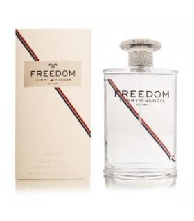 Tommy hilfiger for men Freedom EDT 100ML